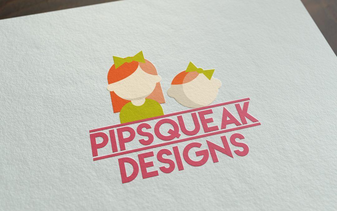 Various Logo Designs